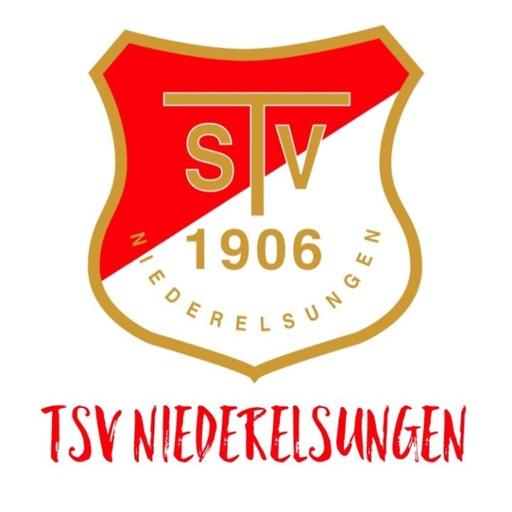 TSV Niederelsungen