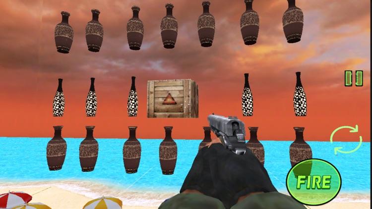 Destroy Explosives & Interiors screenshot-3
