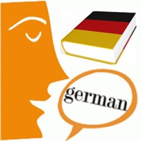 Codes for German Communicate Daily Hack