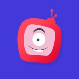 Amaze Kids - Best Kids Videos