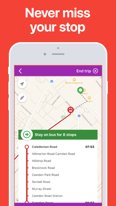 Download Brussels Transit • STIB Times for Pc