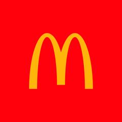 My McDonald's UK