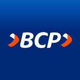 Banca Móvil BCP