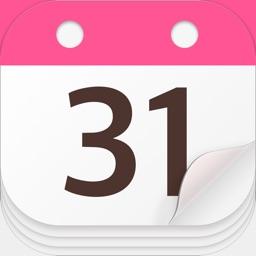 妊娠カレンダー/日記&体重管理の妊婦記録アプリ