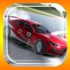 ゲームバラエティー ドリフトカーレース - 新作・人気アプリ iPhone