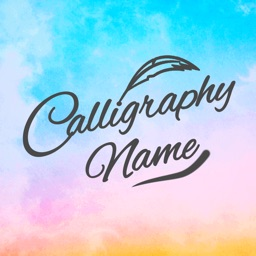 Calligraphy - Art Maker