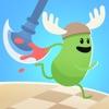 Dumb Ways to Dash! - iPadアプリ