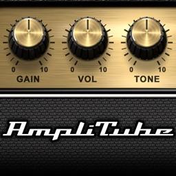 AmpliTube