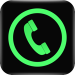 WatchsApp for WhatsApp pour pc