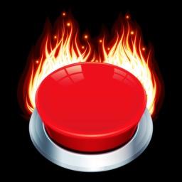 Hot Button - Reaction Test