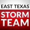 East Texas Storm Team