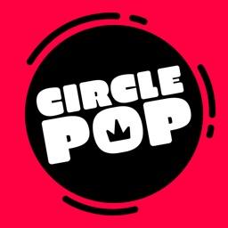 Circle Pop! - A Reflex Game