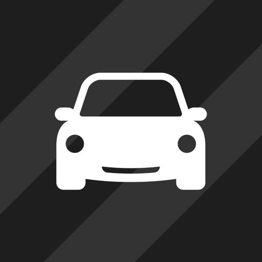 TomTom GO Navigation - GPS