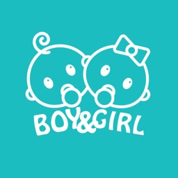 BoynGirl