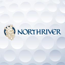 NorthRiver Yacht Club AL