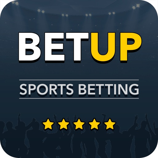 BETUP - Sports Betting Game