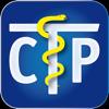Chemotherapy Protocols