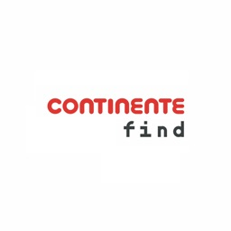 Continente Find