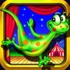 Animal Preschool! Circus