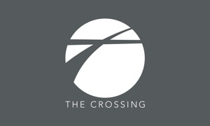 The Crossing TV