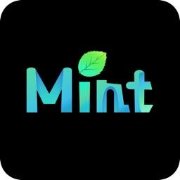 MintAI - Photo Enhancer