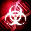 Plague Inc.-Ndemic Creations