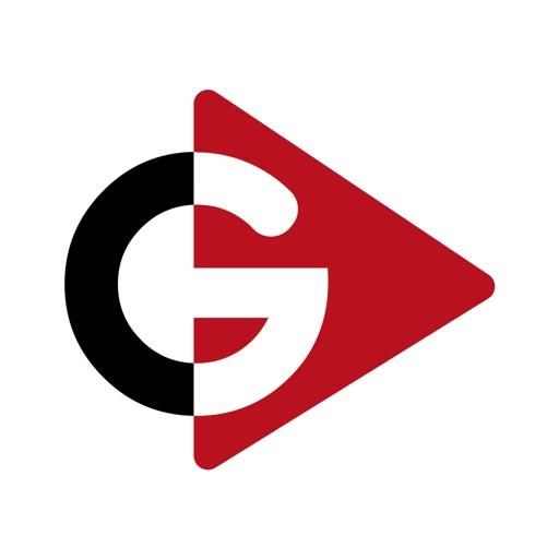 GBeeM