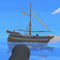 App Icon for Pirate Attack: Sea Battle App in United States IOS App Store