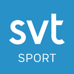 SVT Sport на пк