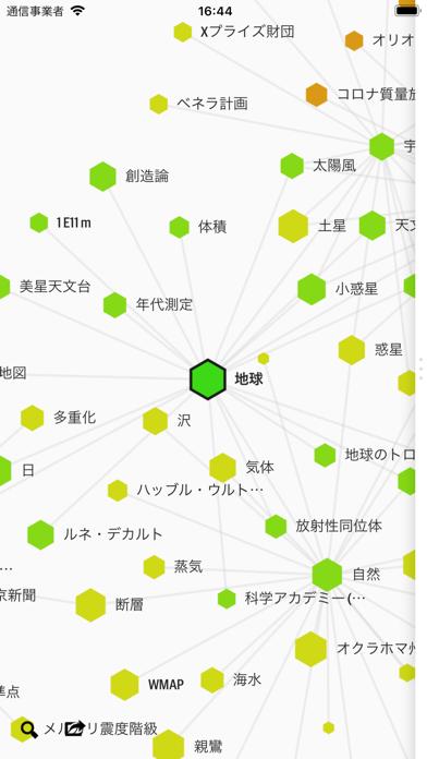 Wikiwebのおすすめ画像2