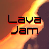 Codes for Lava Jam Hack