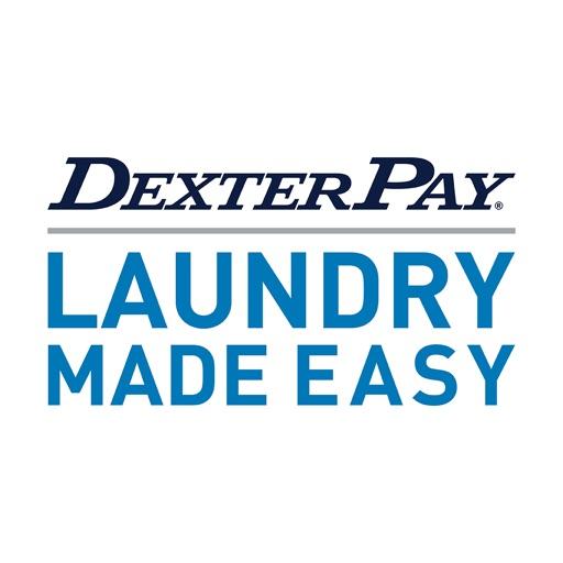 DexterPay