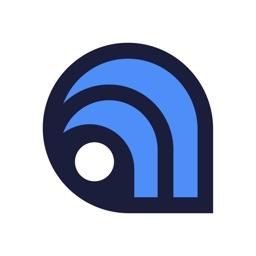 Atlas VPN:  Secure & Fast VPN