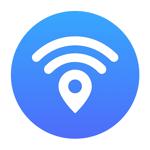 WiFi Map TripBox: Интернет VPN на пк