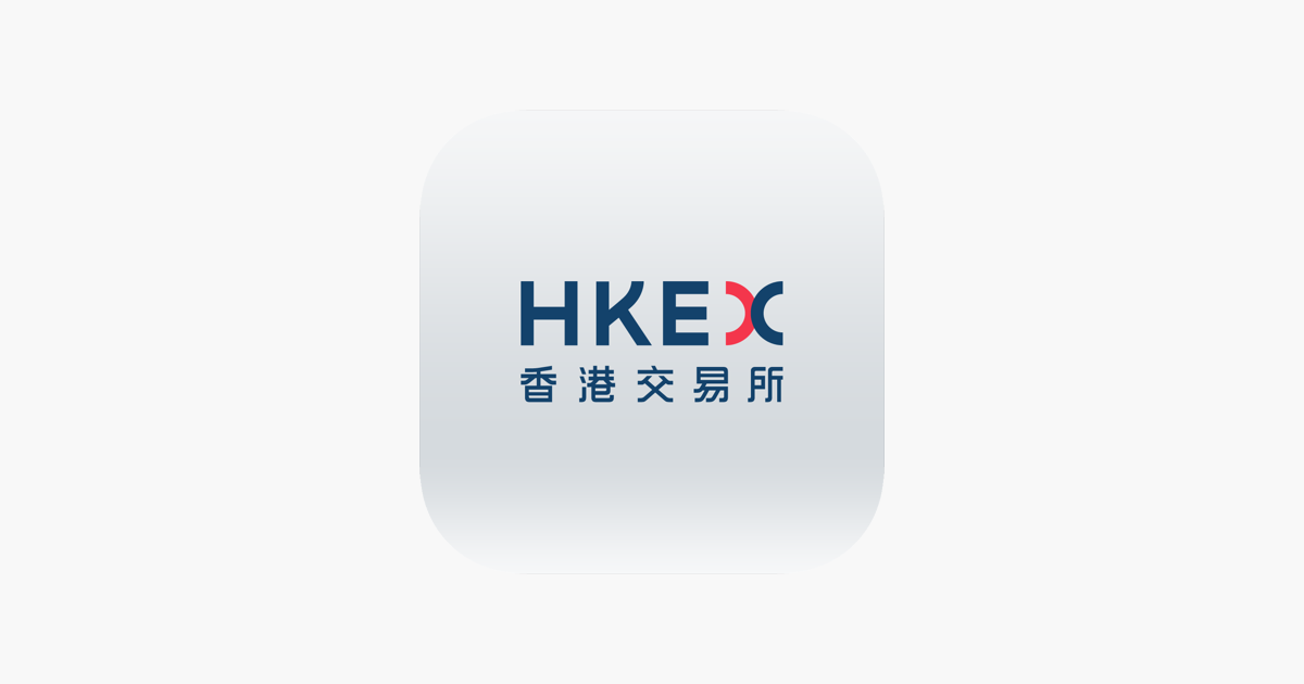 Stock options hkex