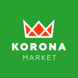 Korona Market доставим быстро