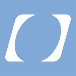 onOffice App