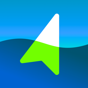 Surface Surf Forecast & Waves - Health & Fitness app
