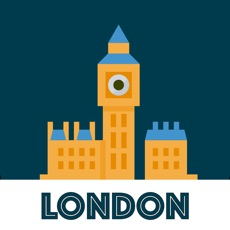 LONDON City Guide and Tours