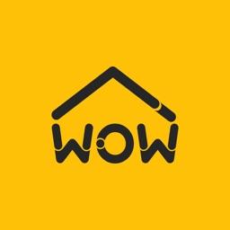 WoW Home