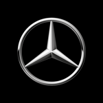 Mercedes me на пк