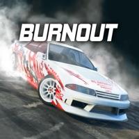 Torque Burnout free Credits hack