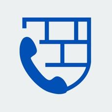 Call Ranger: Block area prefix