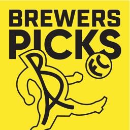 Brewers Picks