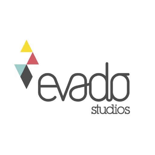 Evado Studios