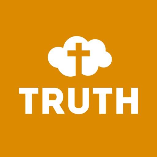 Biblebox TRUTH