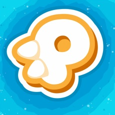 Plugo by PlayShifu