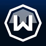 Windscribe VPN на пк