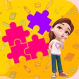Pırıl Puzzle