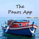 Paxos App icon